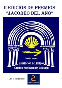 Jacobeoano2016