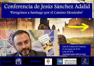 cartel_conferencia