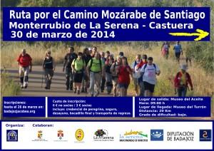 cartel_ruta_primavera2014