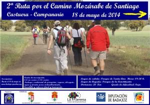 cartel_ruta_primavera2014_2
