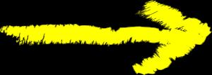 flecha_amarilla