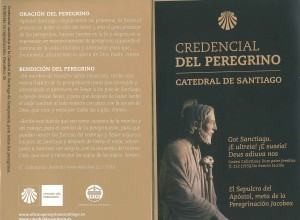 nueva_credencial