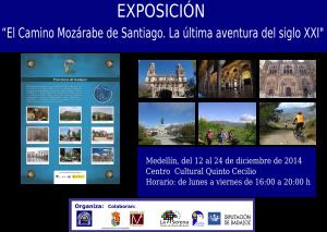 Exposicion_medellin