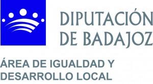 Logo_ Igualdad_Desarrollo_Local