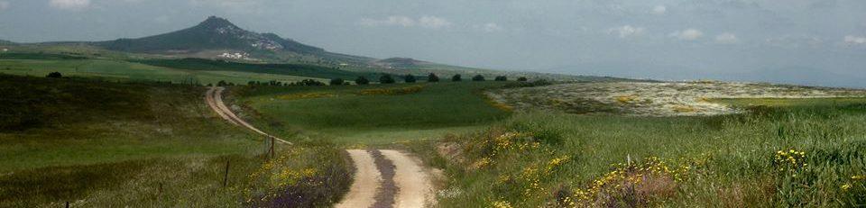Badajoz Jacobea