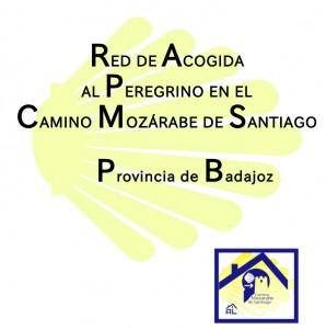 Alojamientos_Red de Acogida_2015