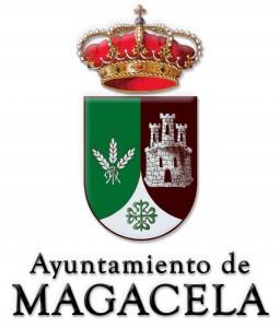 ESCUDO Magacela