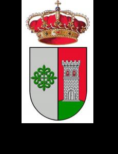ESCUDO_CAMPANARIO