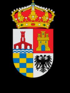 escudo_medellin