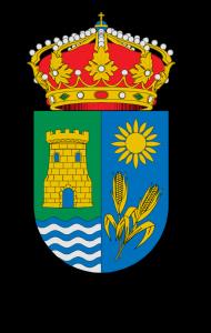 escudo_torrefresneda