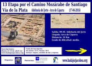 cartel13etapa