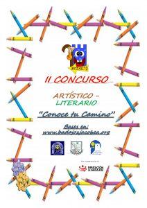 cartel_II_concurso